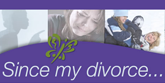 www.sincemydivorce.com