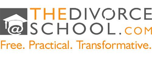 The Divorce School
