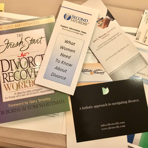 healthy-divorce-resources