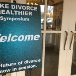 Make Divorce Healthier