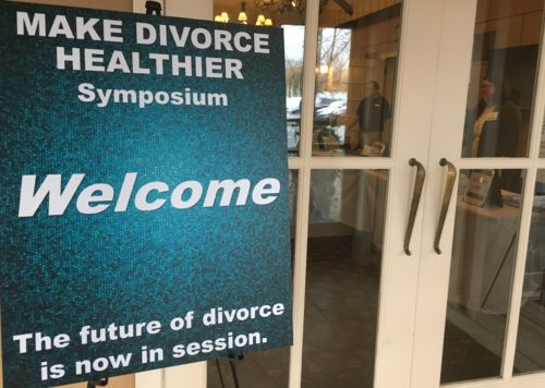 Welcome to Healthy Divorce