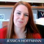 Jessica Hoffmann Family Docket